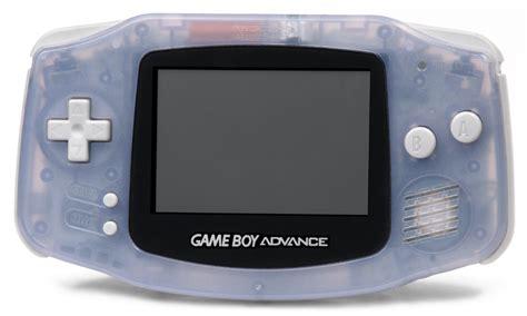 boy advance was the gba just a nintendo nostalgia