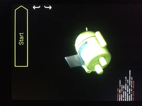 cmd for android nexus 7 2012 stuck in quot no command quot bootloop page 5 android forums at androidcentral