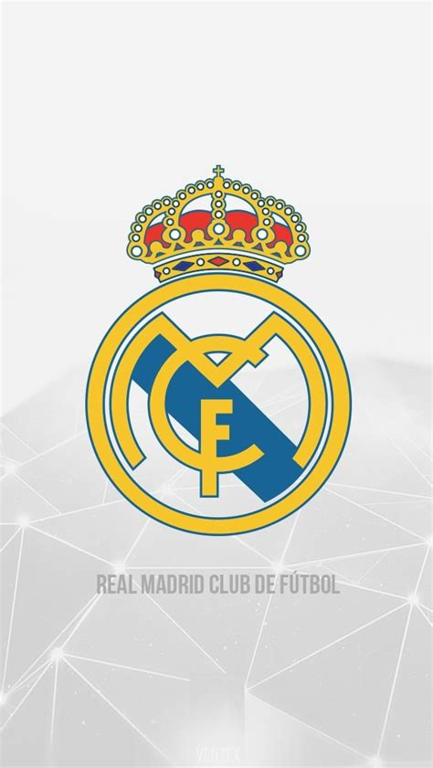 real madrid galaxy wallpaper hd real madrid fc iphone 5 lockscreen deportes