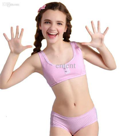 13 year wearing push up bra www imgkid the image kid has it