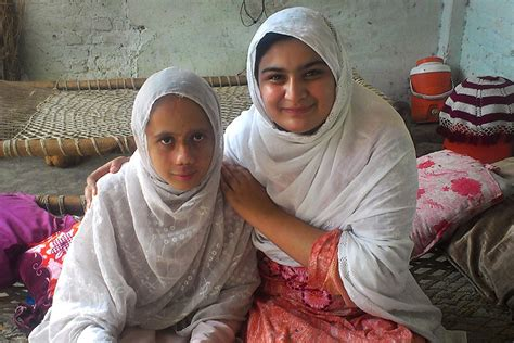 20 years old pakistani girls pictures girls pictures send girls off to learn not off to marry says 13 year