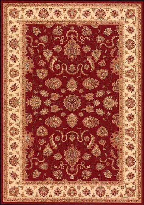 Royal Rug by Designer Carpets Royal Rugs