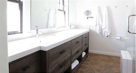 bathroom cabinets san francisco bathroom vanities bathroom vanities bathroom