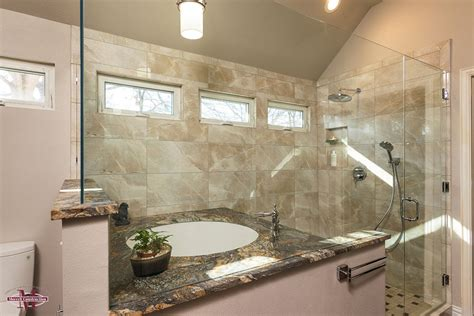 bathroom remodel fort worth bathroom remodeling fort worth tx general contractor