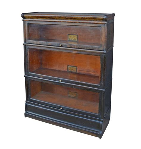 globe wernicke barrister bookcase 1000 ideas about barrister bookcase on