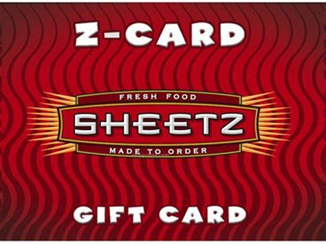 Visa Gift Card Redbox - 25 visa gift card codes steam wallet code generator