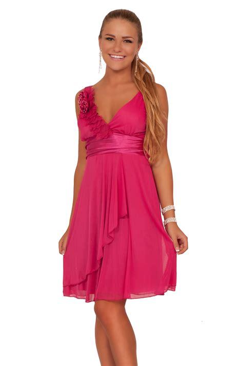 design dress satin junior sleeveless satin mesh sheer design formal evening