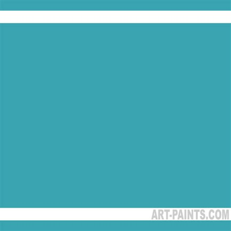 aquamarine duochrome watercolor paints 284 640 030 aquamarine paint aquamarine color