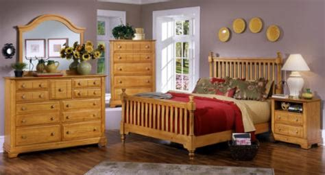 honey pine bedroom furniture bedroom welcome to carter furniture suffolk virginia