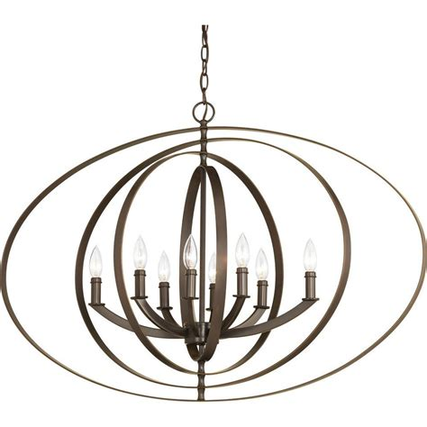 Circle Of Light Chandelier Lighting Foyer Chandelier Stunning Circle Chandelier