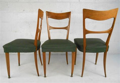 Mid Century Modern Dining Chairs Vintage by Mid Century Modern Dining Chairs Ikea Vintage Chair Upholstery For 82 Stupendous Image Design