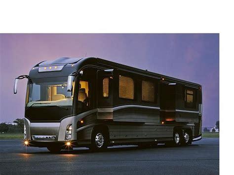 caravan bus luxury caravan bus travel board pinterest buses