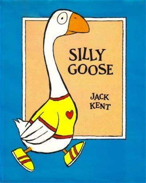 Silly Goose Meme - silly goose meme memes