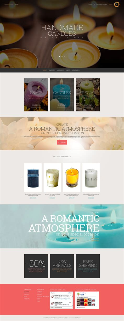 template 52723 ensegna themes