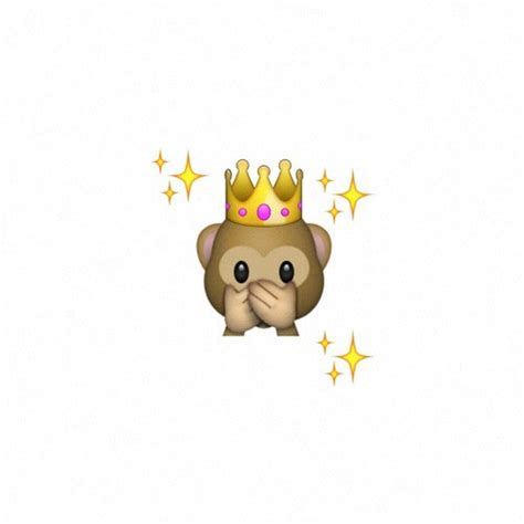 emoji wallpaper crown emoji crown backgrounds impremedia net
