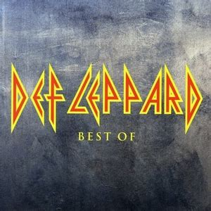 def leppard animal mp payplay fm def leppard best of mp3 download