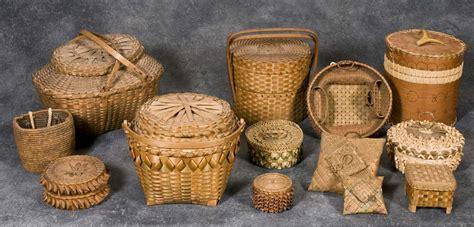 Old Bathroom Decorating Ideas by Baskets Jpg 2 000 215 958 Bildpunkter Baskets And Basket