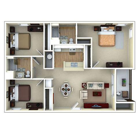 home design 3d kat cr birbirinden g 252 zel 3d kat plan 3d floor plan apartment google search une p tite