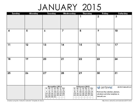 january 2015 calendar searchya search results yahoo