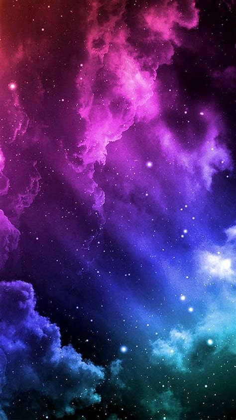best galaxy best 25 galaxy wallpaper ideas on blue galaxy