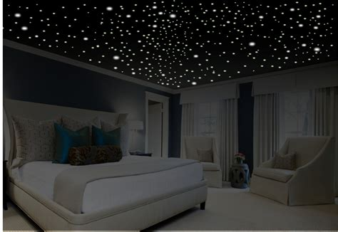 Bedroom Wall Ceiling Designs Amazing Of Beautiful Il Fullxfull Mkgb On Bedroom Decor 1578