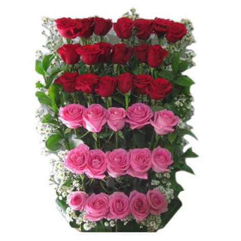 Buket Bunga Mutiara Murah 12 tips dan saran dalam pesan dan kirim bunga kado bunga istimewa