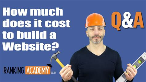 How Much Does It Cost To Build A House In Montana by How Much Does It Cost To Build A Website For A Small