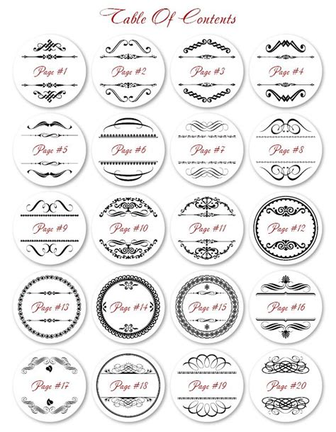 label design templates free 25 best ideas about labels on printable