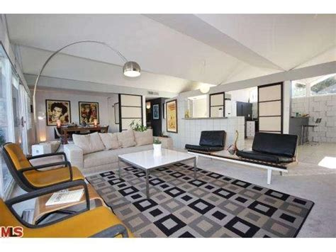 Barry Berkus archives for december 2013 greater palm springs condos