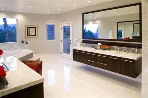 interior design tedx amazing interior design ideas tedx decors the amazing