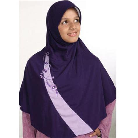 Cari Model Jilbab Model Jilbab Terbaru Islam
