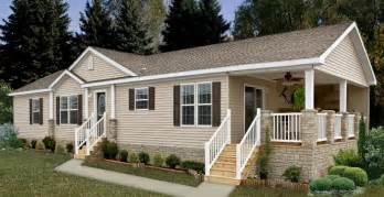 mobile manufactured homes manufactured homes most regulated and inspected housing in the us
