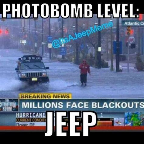 Jeep Jokes 128 Best Images About Jeep Xj On
