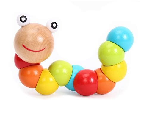 Quality Mainan Edukasi Bayi Baby Toys Musical Mobile 17 best images about baby toys on baby toys toys and infants