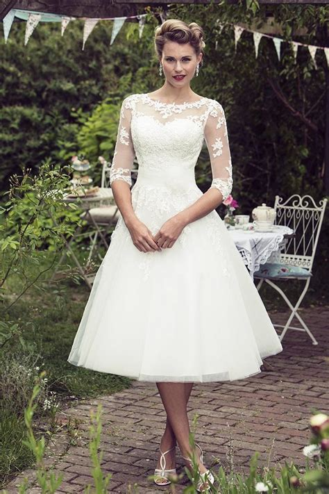 design dress bridal brighton belle designer wedding dress wedding belles