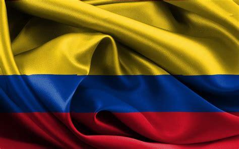 imagenes de colombia y venezuela unidas bandera de la rep 250 blica de colombia