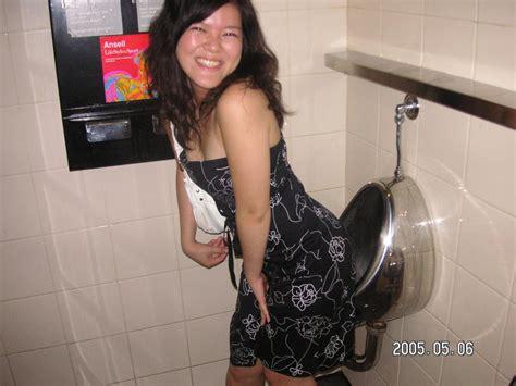 bathroom porm christiana s photos