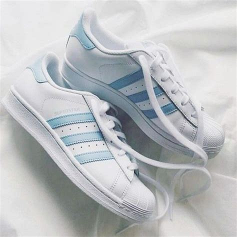 wheretoget white adidas superstar sneakers  baby