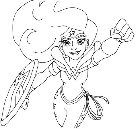 coloring pages for coloring pages collection free coloring books