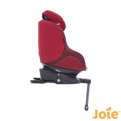 sillas para coche grupo 0 silla de coche spin 360 176 grupo 0 1 joie opiniones