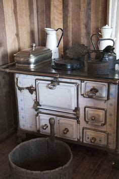 chief stoves in center island wood cooking stoves great majestic antique wood cook
