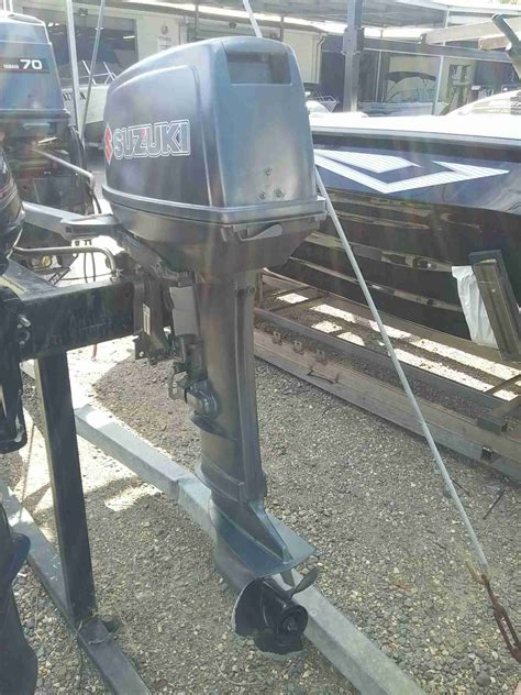outboard boat motors for sale nsw outboard motors for sale nsw boat dealers nsw terrace