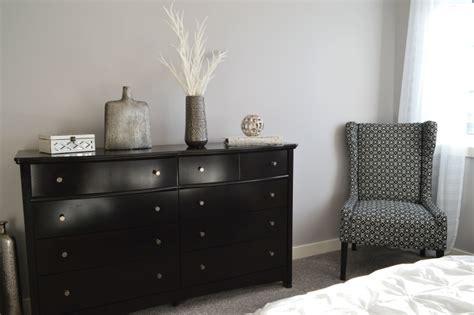 schlafzimmer regal über bett kostenlose bild le luxus regal wohnung architektur
