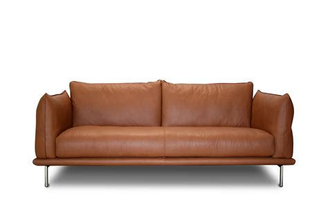 Sofa Denver Denver Sofa Furniture Row Thesofa Sectional Sofa Denver