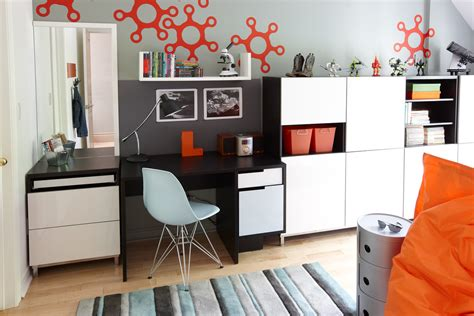 In Home Decor 45 Ways To Use Ikea Besta Units In Home D 233 Cor Digsdigs