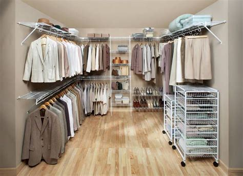 custom closets pantry storage design gallery harkraft