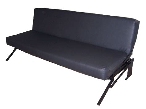 jackknife couch for rv rv jackknife sofa thomas payne rv jackknife sofa review