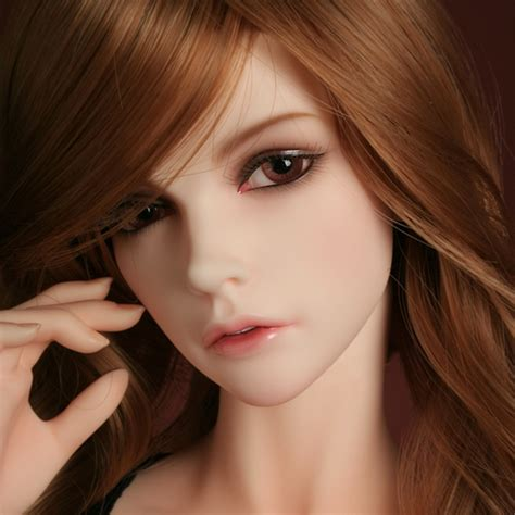 jointed doll kopen bjd shop bjd collect community