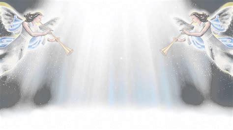 imagenes para fondo de pantalla angeles imagenes de fondo de pantalla de angeles y demonio