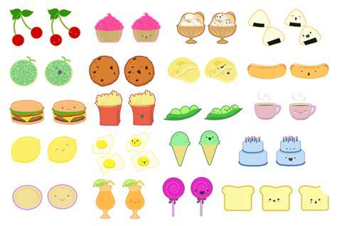 wallpaper cute food cute food wallpaper
